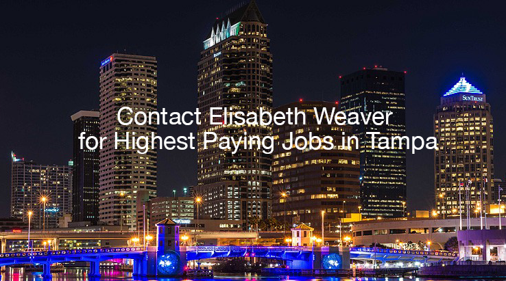 top-5-highest-paying-jobs-tampa